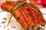 Đặc sản hiếm Nam Bộ: Cá thơm mùi lá dứa, giá 1 triệu đồng/kg-4