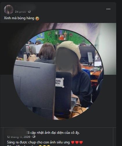 Mắng chửi, đăng bài bóc phốt khi khách huỷ đơn hàng, cô gái bán hàng online bất ngờ bị dân mạng công kích tới tấp vì lý do này!-5