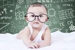 Không phải thành tích học tập tốt đây mới là điều quyết định để trẻ lớn lên trở nên thành công-6