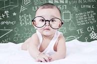 Trẻ khi còn nhỏ đã có 8 đặc điểm này, lớn lên chắc chắn IQ sẽ rất cao