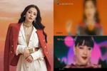 VTV1 châm biếm hotgirl đi hát, Chi Pu nhận 'cơn mưa' cà khịa