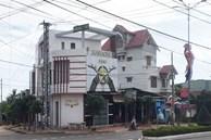 Bình Định: Mở cửa cho khách hát karaoke bất chấp lệnh tạm dừng để phòng dịch Covid-19