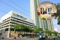 Thuận Kiều Plaza: Nơi ở đắt đỏ bậc nhất vào thập niên 90 giờ có giá bán bất ngờ
