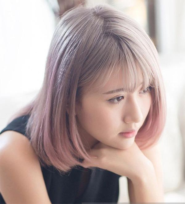35 Kiểu tóc uốn đẹp nhất 2021 cho nữ cực trẻ trung và quyến rũ-24