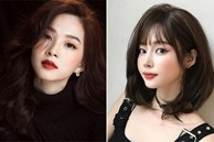 35 Kiểu tóc uốn đẹp nhất 2021 cho nữ cực trẻ trung và quyến rũ
