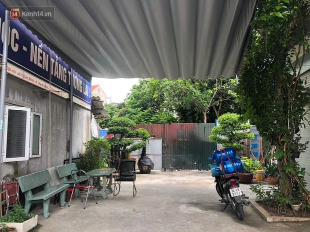 Vụ người đàn ông Hải Dương bị sát hại, mất tích hơn 7 tháng: Vợ con ở nước ngoài bật khóc khi biết tin, không thể về vì vướng dịch bệnh-1