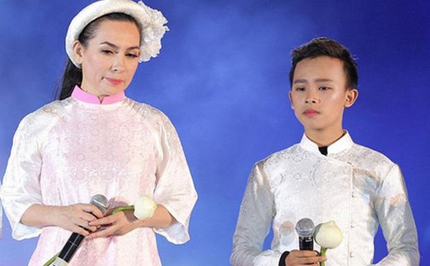 Phi Nhung bỗng than hết tiền hậu 1 tháng ồn ào với Hồ Văn Cường: Chuyện gì đây?-4