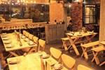 Hơn 1 năm tan tác, chủ nhà hàng bỏ Thủ đô trốn về quê-3