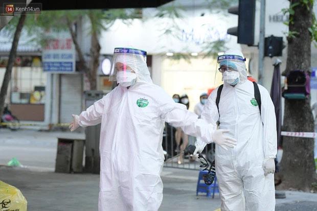 Hà Nội thông báo khẩn, tìm người từng đến 8 địa điểm liên quan bệnh nhân Covid-19-2
