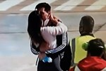 Tập luyện thế nào để có vóc dáng săn chắc như vợ Messi-3