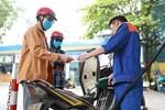 Giá xăng dầu điều chỉnh, đảo chiều sau 3 đợt tăng mạnh-2