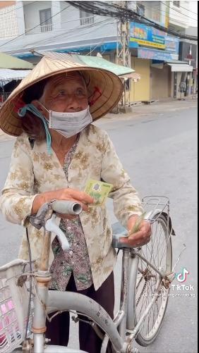Sao Việt lên án đã từ thiện thì đừng phân biệt sang hèn-7