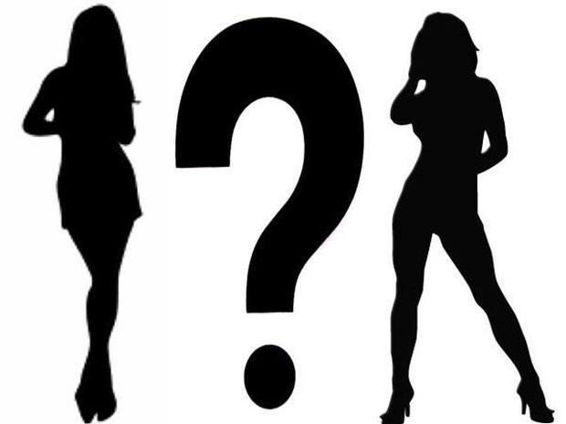 NÓNG: Cảnh sát điều tra khẩn tiệc thác loạn của đại gia và dàn sao Hàn, 1 nữ idol nổi tiếng đã bị tìm ra danh tính-4