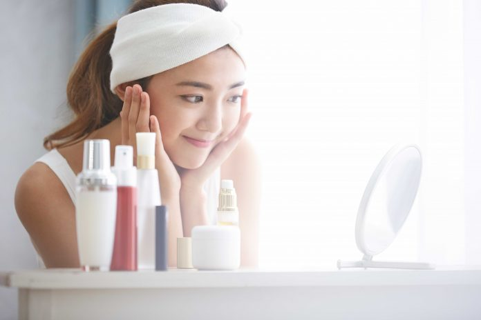 7 sai lầm dưỡng da vào mùa Hè, tưởng đơn giản hóa ra gây hại không ngờ-4