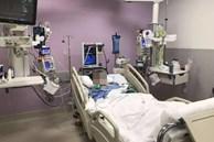 Chàng trai 27 tuổi tử vong sau khi bị suy ngũ tạng, nguyên nhân xuất phát từ hành động nhiều người hay làm khi bị ốm vặt