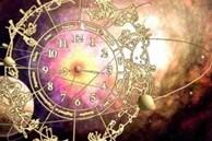 Người sinh vào 3 khung giờ này mang mệnh phú quý, được Thần Tài phù hộ, cả đời chẳng thiếu tiền tiêu