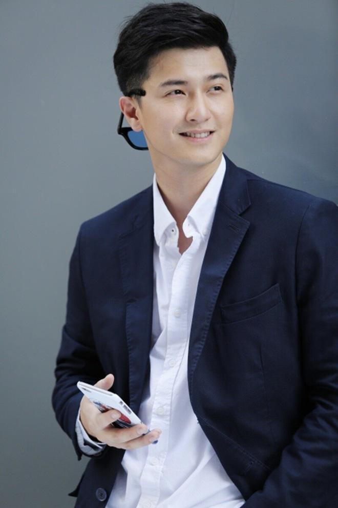 Huỳnh Anh bị tố vay 200 triệu không trả: Tôi đã trình bày hoàn cảnh nhưng anh ấy cứ muốn ép tôi-2