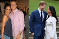 Chồng cũ Meghan Markle lần đầu lên tiếng chia sẻ lý do ly hôn, tiết lộ chuyện xưa về nàng dâu Hoàng gia tai tiếng với lời lẽ gây chú ý