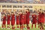 Chê sân Mỹ Đình xấu, CLB Hải Phòng đề nghị tuyển Việt Nam về sân Lạch Tray đá vòng loại World Cup-3