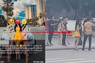 Lộ hậu trường sống ảo của hội 'hot girl tài chính' hay lên mạng nói đạo lý làm giàu!
