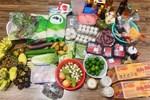 Đi siêu thị nhớ bỏ túi ngay mẹo này để mua được thực phẩm ngon-2