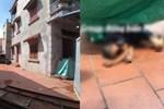 Mẹ của cháu bé bị ông ngoại sát hại ở Hưng Yên: Mỗi khi chợp mắt, cảnh bế con trên tay lại hiện lên khiến tôi không thể ngủ được-3