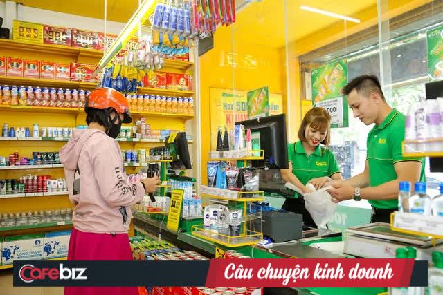 """Một phụ nữ kể chuyện đi siêu thị mua mớ rau răm héo giá 14.000 đồng, củ gừng 21.000 đồng: Tại sao một doanh nghiệp lớn, giữa lúc người dân đang khó khăn mà nỡ lòng nâng giá lên như vậy!""""-3"""