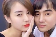 """Trước khi rò rỉ clip """"tung cước"""" với Du Uyên, vợ cũ Hoài Lâm từng nhấn mạnh 1 điều bất ngờ về Đạt G"""