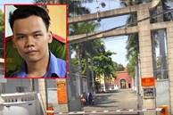 Vụ tử tù nhiễm COVID-19 bỏ trốn khỏi Trại tạm giam Chí Hòa: Bất kỳ ai cũng có quyền bắt giữ
