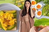 Hà Tăng ăn bơ theo 2 nguyên tắc cực 'khác biệt': Đơn giản nhưng giúp hấp thụ dinh dưỡng vượt trội, để U40 mà vẫn xinh đẹp, khỏe khoắn