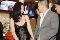 Diễn viên Kim Hiền: Bỏ chồng sau 2 tháng đám cưới, lấy chồng 2 rồi sang Mỹ sống giờ ra sao?