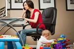 3 loại tính cách dễ khiến trẻ thiệt thòi và gặp khó khăn khi lớn lên, cha mẹ nên giúp con sửa chữa càng sớm càng tốt-5