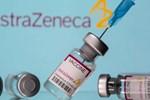 Bộ Y tế bổ sung quy định nhóm người chưa được tiêm vaccine Covid-19-1