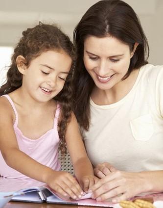 Cha mẹ phải làm gì nếu trẻ thích nói dối? Áp dụng cách này có thể giải quyết vấn đề chỉ trong 1 nốt nhạc-3
