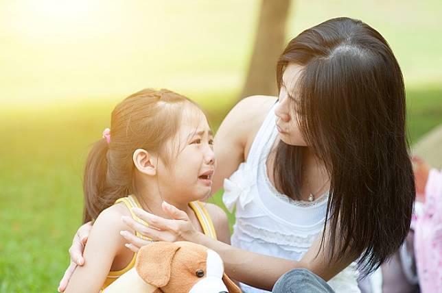 Cha mẹ phải làm gì nếu trẻ thích nói dối? Áp dụng cách này có thể giải quyết vấn đề chỉ trong 1 nốt nhạc-4