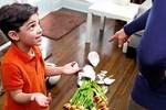 Để trẻ luôn độc lập, tự tin vào bản thân cha mẹ hãy áp dụng ngay những mẹo đơn giản mà hiệu qủa vô cùng này-11