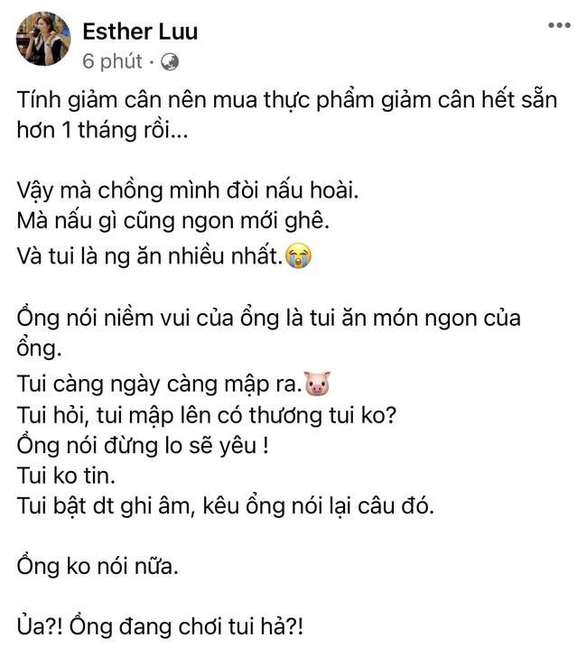 Hari Won ngầm lên tiếng về nghi vấn mang bầu chỉ bằng hành động này?-1