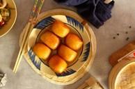 Đổi vị bữasáng cho cả nhà bằngmón bánh bao chiênthơm ngon, cách làm đơn giản mẹ nào cũng thực hiện thành công