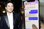 Rầm rộ clip NS Hoài Linh kêu gọi khán giả quyên góp chống dịch: 100 nghìn, 50 nghìn cũng được càng nhiều càng ít-3