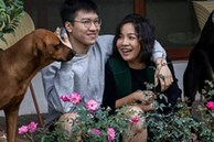 Con trai Mỹ Linh đã đẹp trai, học bác sĩ lại còn tự đi làm thêm để kiếm tiền, nghe nữ diva dạy con về tiết kiệm mới thấy tâm lý cỡ nào