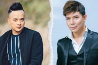 Cao Thái Sơn vừa tuyên bố hát nhạc dân ca, thính phòng; Nathan Lee lập tức 'phản dame' cực gắt, còn khuyên nên diễn kịch câm