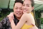 Quang Lê hiếm hoi nói về vợ cũ bí ẩn, cuộc sống người ấy bây giờ-5