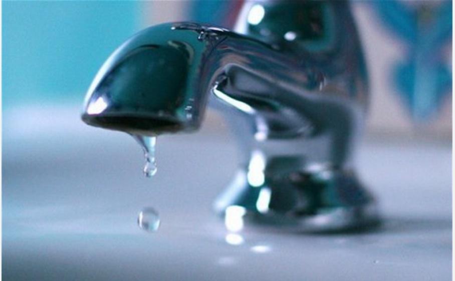 Mùa hè nắng nóng, nhu cầu sử dụngnước tăng cao, hãy học ngay 10 mẹo nhỏ đơn giản nàysẽ giúp bạntiết kiệm nước trong nhà bếp hiệu quả!-4