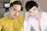 Cao Thái Sơn thách Nathan Lee làm 1 điều liên quan đến Ngọc Trinh để chứng tỏ độ giàu, sẵn sàng nhắc đến tin đồn đồng tính