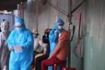 2 người phụ nữ hoàn thành cách ly ở Đà Nẵng, về Hà Nội phát hiện mắc Covid-19-3
