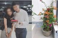 Hễ vợ ở nhà là chồng lại mang cất chậu hoa ngoài ban công, cô lặng lẽ điều tra để rồi sốc nặng khi tìm ra 'tín hiệu bí mật'