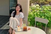 Lưu dần những gợi ý mặc đẹp từ gái Hàn để hết dịch không phải lo không có gì để mặc nữa