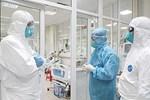 Biến chủng Delta lây lan cực nhanh, chuyên gia mách cách sử dụng điều hòa an toàn, tránh lây nhiễm Covid-19-2