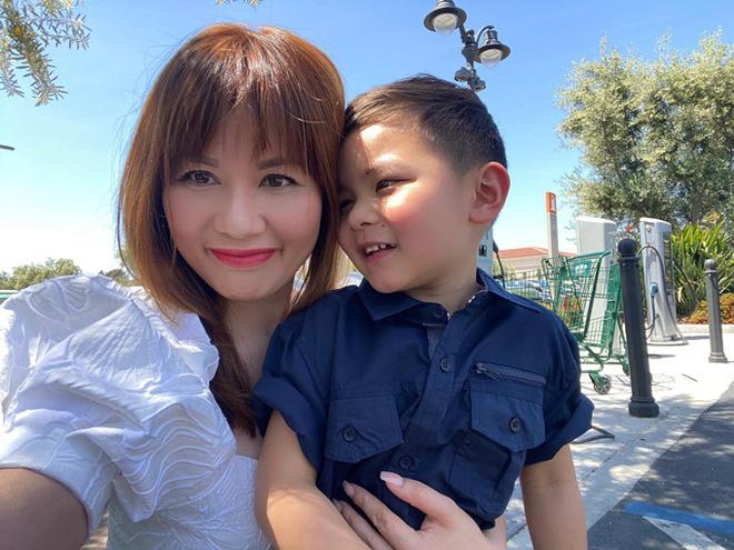 Bà xã kém 10 tuổi của Đan Trường: Đại gia bất động sản người Mỹ gốc Việt với khối tài sản khủng, chủ công ty tài chính lớn-15