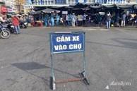 TP.HCM sẽ mở cửa trở lại 12 chợ truyền thống trong tuần tới